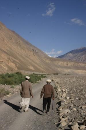 Shimsal-valley-248