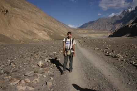 Shimsal-valley-249