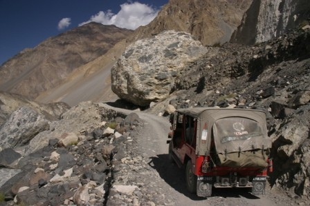 Shimsal-valley-256