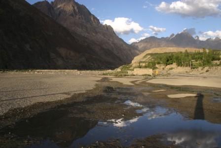 Shimsal-valley-306