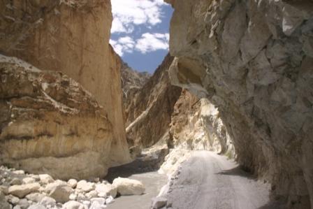 Shimsal-valley-321