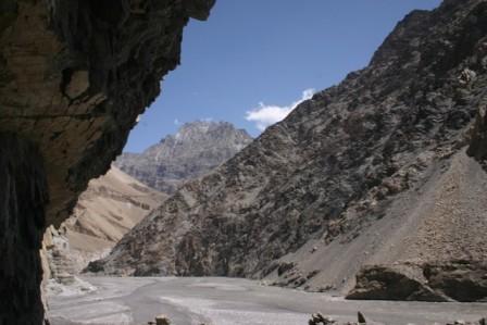 Shimsal-valley-345
