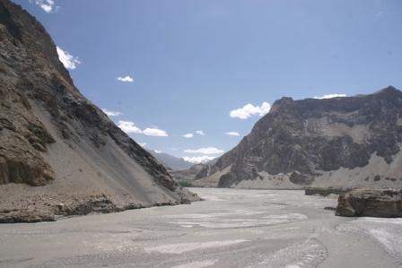Shimsal-valley-348
