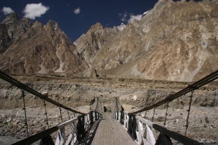 Shimsal-valley-358