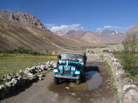 Shimsal-valley-365