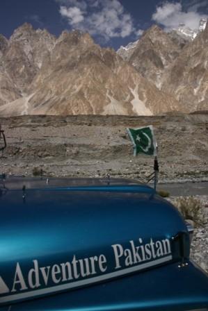 Shimsal-valley-Pakisztán