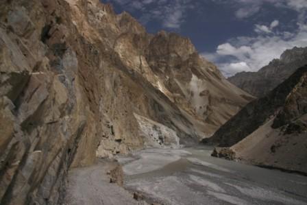 Shimsal-valley-395