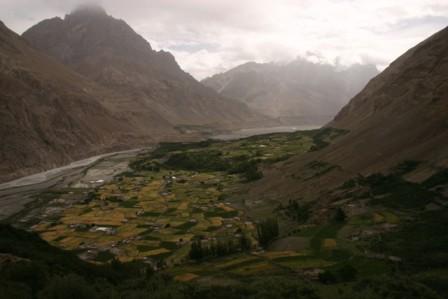 Shimsal-valley-479