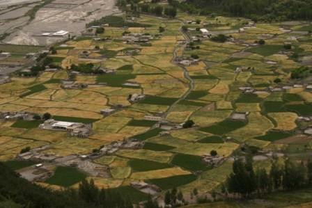 Shimsal-valley-480