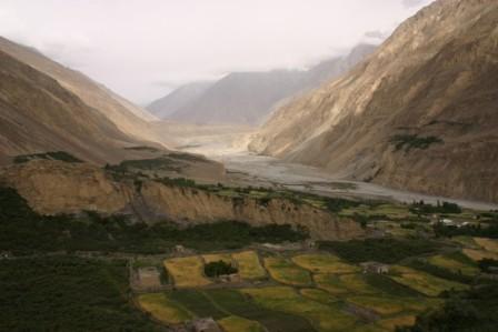 Shimsal-valley-482