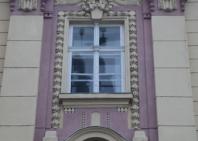 06-besztercebanya-14