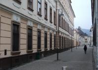 06-besztercebanya-61