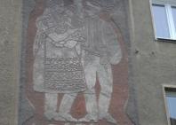 06-besztercebanya-76