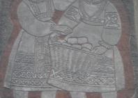 06-besztercebanya-78