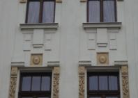 06-besztercebanya-84