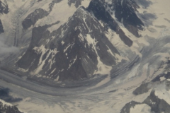 00-Tajikistan-22