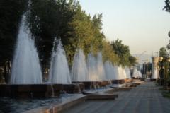 01-Dushanbe-20