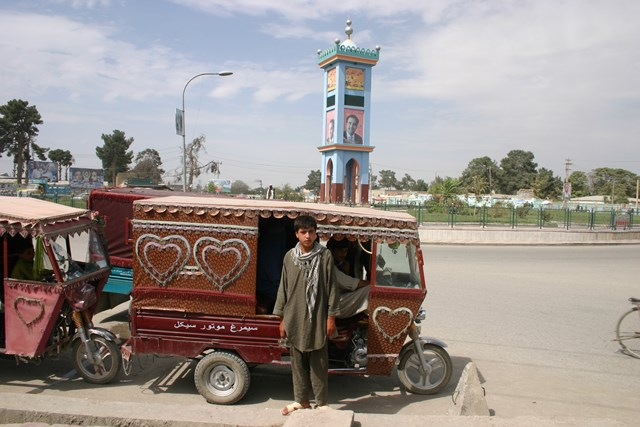 04-Balkh-18
