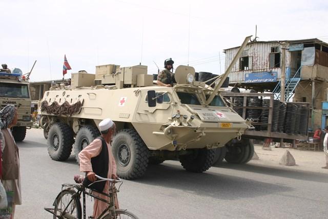 04-Balkh-21