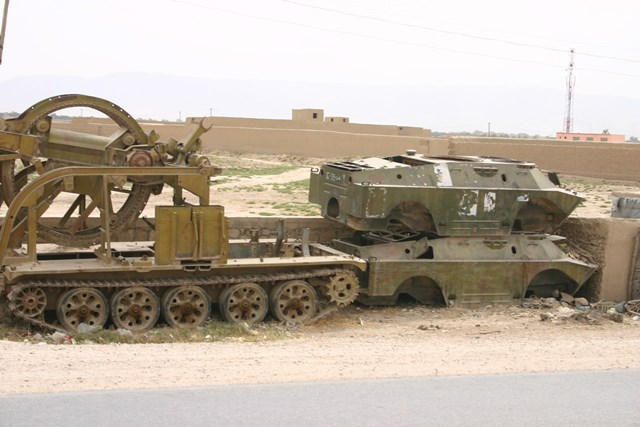 04-Balkh-32