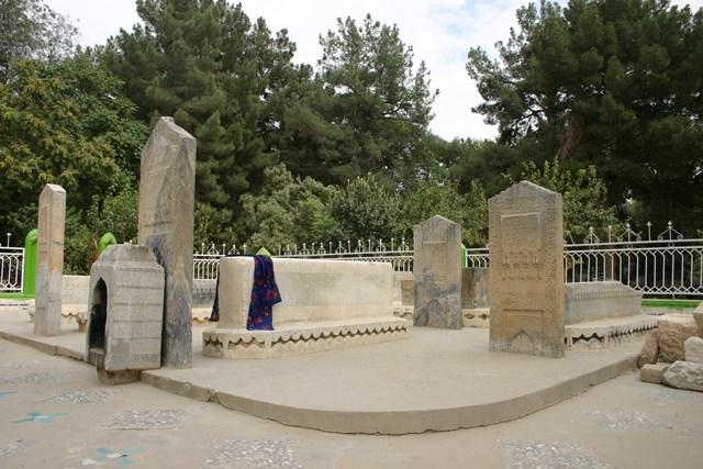 04-Balkh-40