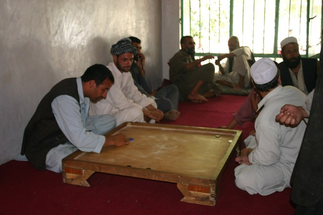04-Balkh-67