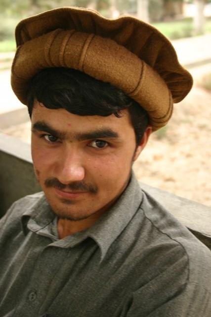 04-Balkh-75
