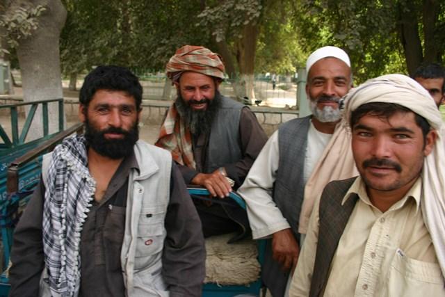 04-Balkh-78
