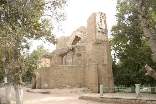 04-Balkh-85