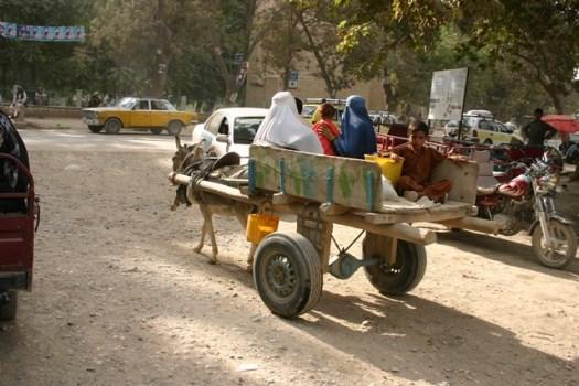 04-Balkh-93