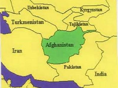 01-Afgan-infok-2