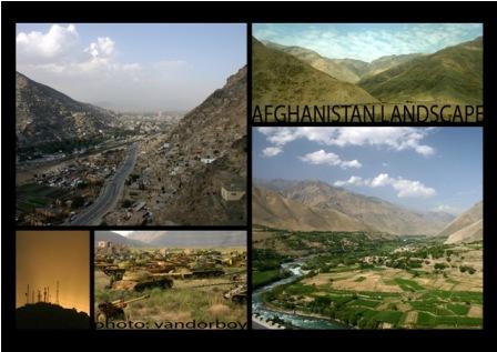 landscape_afghan