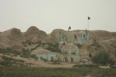 04-Balkh-55