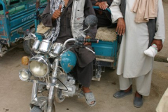 04-Balkh-77