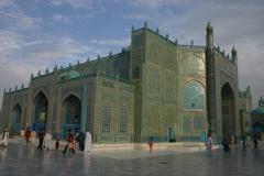 05-Mazari-Sharif-12