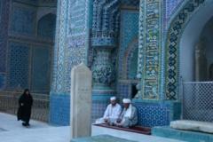 05-Mazari-Sharif-14