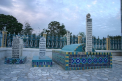 05-Mazari-Sharif-15