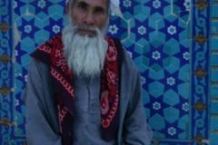 05-Mazari-Sharif-25