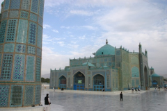 05-Mazari-Sharif-7
