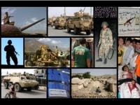 effect-of-war_afghan