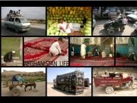life_afghan