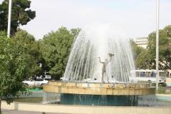 10-Ashgabat-246