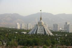 10-Ashgabat-263