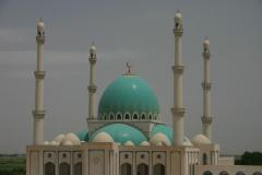 10-Ashgabat-287