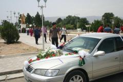 10-Ashgabat-294