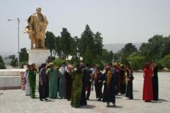 10-Ashgabat-295