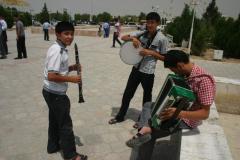 10-Ashgabat-305