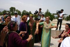 10-Ashgabat-307