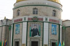10-Ashgabat-370