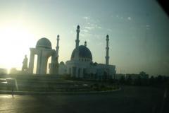 10-Ashgabat-378